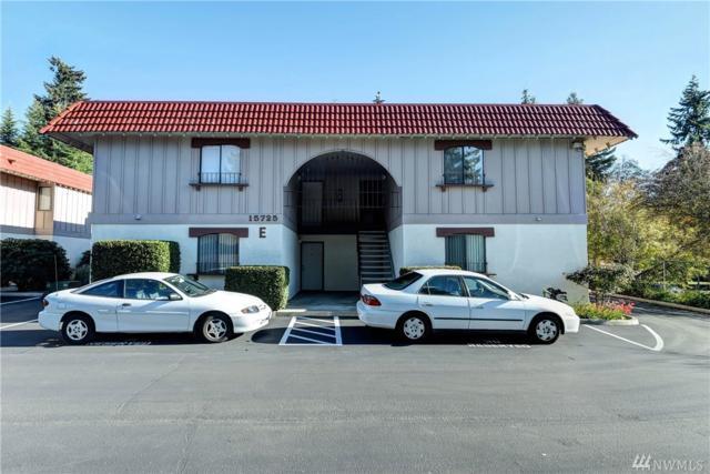 15725 NE 18th St E3, Bellevue, WA 98008 (#1387109) :: Keller Williams Western Realty
