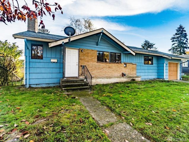 6243 S Fountain St, Seattle, WA 98178 (#1387175) :: Brandon Nelson Partners