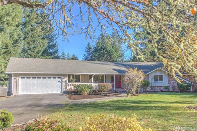 9723 62nd Ave SE, Olympia, WA 98513 (#1387252) :: Northwest Home Team Realty, LLC