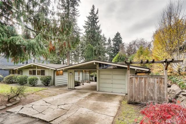 3041 106th Ave SE, Bellevue, WA 98004 (#1387279) :: Beach & Blvd Real Estate Group