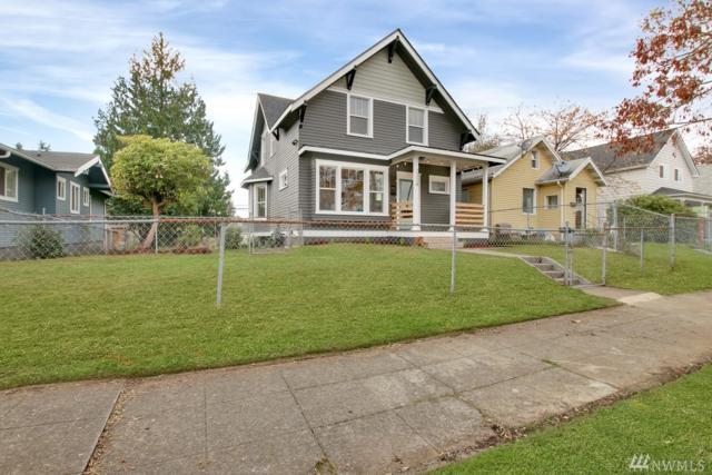2324 S J St, Tacoma, WA 98405 (#1387313) :: Costello Team
