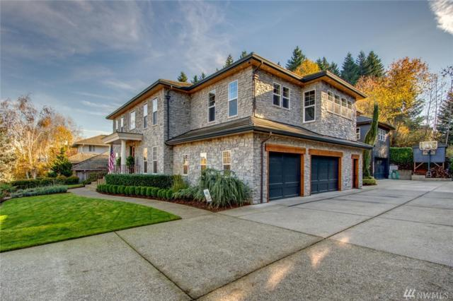 2915 NW 131st St, Vancouver, WA 98685 (#1387441) :: Alchemy Real Estate