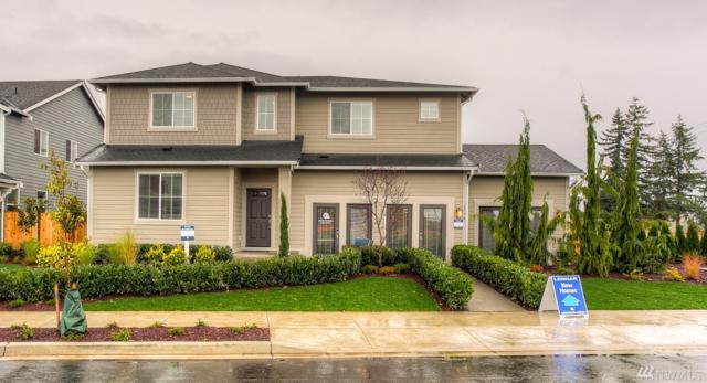 2785 Christianson Ave #27, Enumclaw, WA 98022 (#1387469) :: Alchemy Real Estate