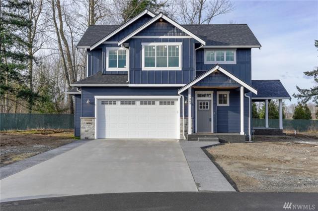 7363 Alma Ct, Ferndale, WA 98248 (#1387518) :: Pickett Street Properties