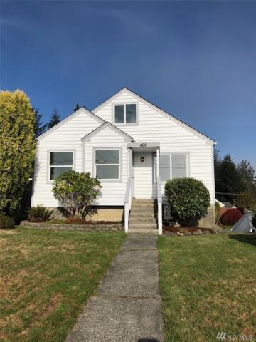 408 2 Ave, Aberdeen, WA 98520 (#1387531) :: Ben Kinney Real Estate Team