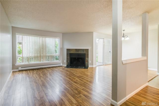 23911 12th Place S #2404, Des Moines, WA 98198 (#1387571) :: NW Home Experts