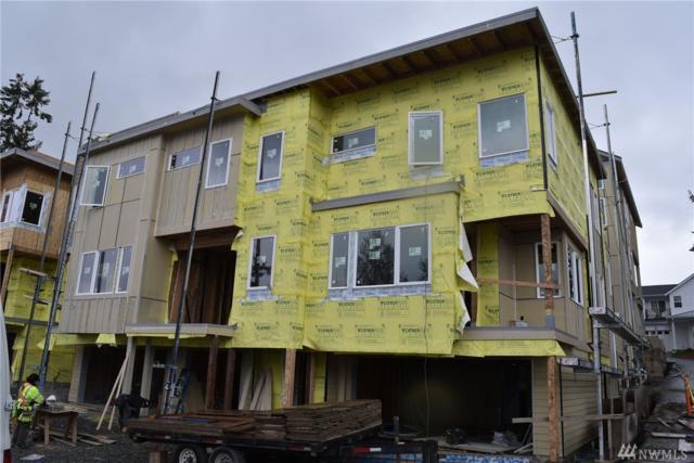 5427 80th Pl Sw (Unit 14), Mukilteo, WA 98275 (#1387681) :: Homes on the Sound