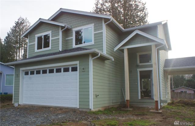 1020 125th Place NW, Marysville, WA 98271 (#1387734) :: Homes on the Sound