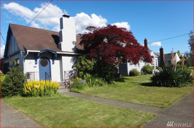 1514 S 12th St, Mount Vernon, WA 98274 (#1387749) :: Homes on the Sound