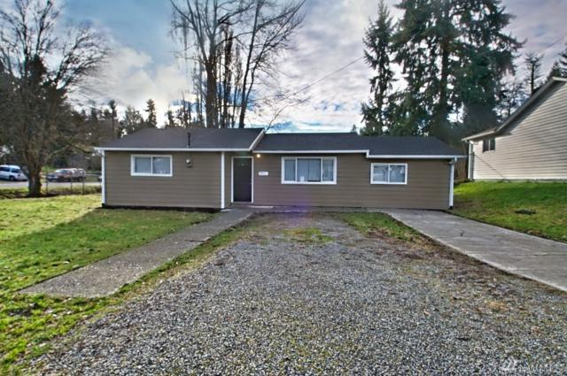 811 SW 306th St, Federal Way, WA 98023 (#1387765) :: Keller Williams Realty