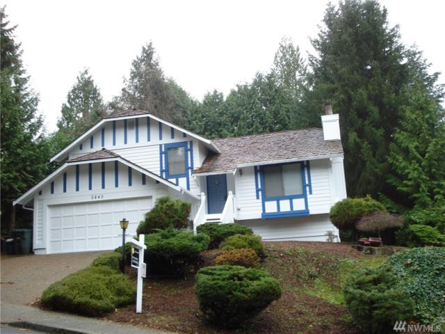 3843 166th Ave SE, Bellevue, WA 98008 (#1387792) :: Kimberly Gartland Group