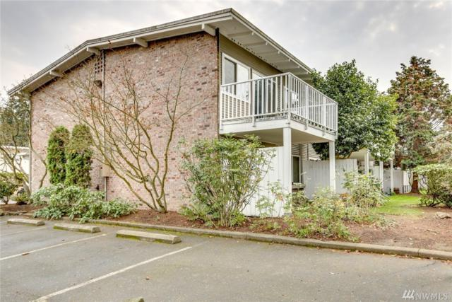 5711 122nd Place SE #224, Bellevue, WA 98006 (#1387900) :: Keller Williams Western Realty