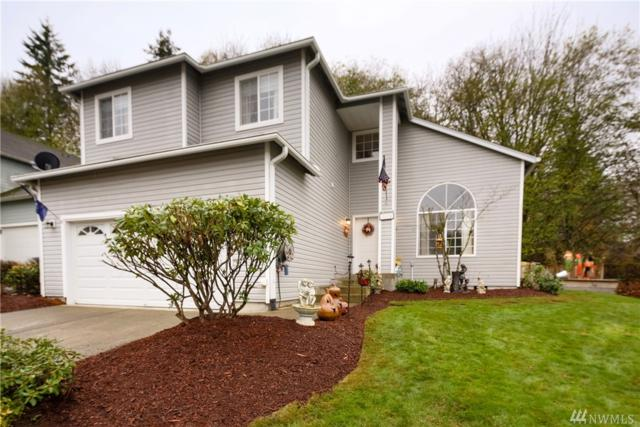 2124 Kelp Place, Port Orchard, WA 98366 (#1387951) :: Ben Kinney Real Estate Team
