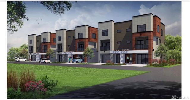 1832 S 116th St, Burien, WA 98168 (#1388078) :: Keller Williams Realty Greater Seattle