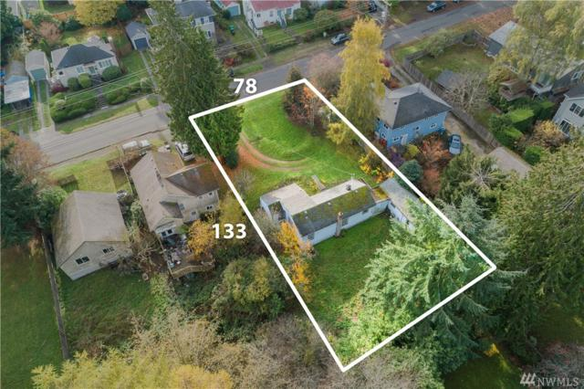 2718 NE 90th St, Seattle, WA 98115 (#1388164) :: Brandon Nelson Partners