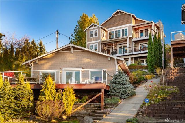 8921 N Thorne Lane SW, Lakewood, WA 98498 (#1388293) :: Keller Williams Realty