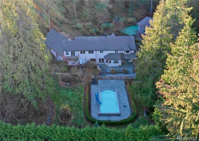 24520 NE 196th St, Woodinville, WA 98077 (#1388408) :: Keller Williams Realty Greater Seattle