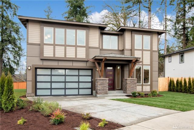 4579 327th Place NE, Carnation, WA 98014 (#1388604) :: The Deol Group