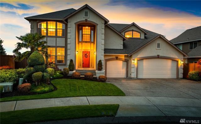 10304 178th Av Ct E, Bonney Lake, WA 98391 (#1388785) :: Better Homes and Gardens Real Estate McKenzie Group