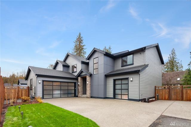 4307 332nd Ave NE, Carnation, WA 98014 (#1388802) :: Kimberly Gartland Group