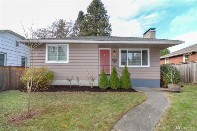 8835 35th Ave SW, Seattle, WA 98126 (#1388886) :: Beach & Blvd Real Estate Group