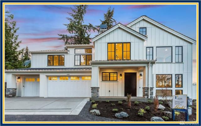 3406 97th Ave SE, Mercer Island, WA 98040 (#1388917) :: The Craig McKenzie Team