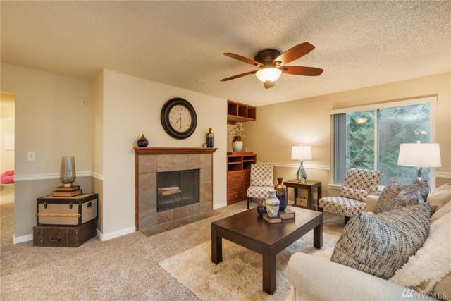 12721 NE 129th Ct F201, Kirkland, WA 98034 (#1389031) :: Real Estate Solutions Group