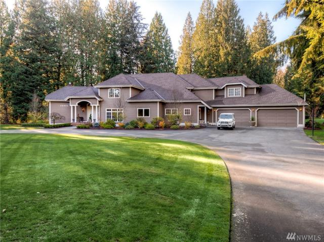 36601 249th Ave SE, Enumclaw, WA 98022 (#1389184) :: Better Properties Lacey
