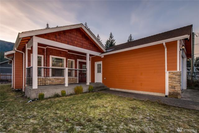 8335 Holly Lane, Maple Falls, WA 98662 (#1389243) :: Kimberly Gartland Group
