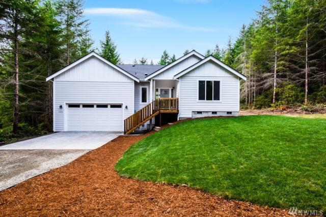 1404 188th Ave SW, Lakebay, WA 98349 (#1389268) :: Ben Kinney Real Estate Team
