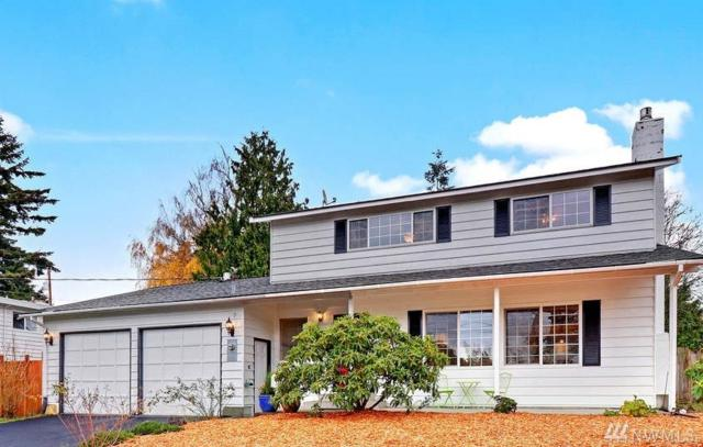 19331 72nd Place W, Lynnwood, WA 98036 (#1389269) :: The Craig McKenzie Team