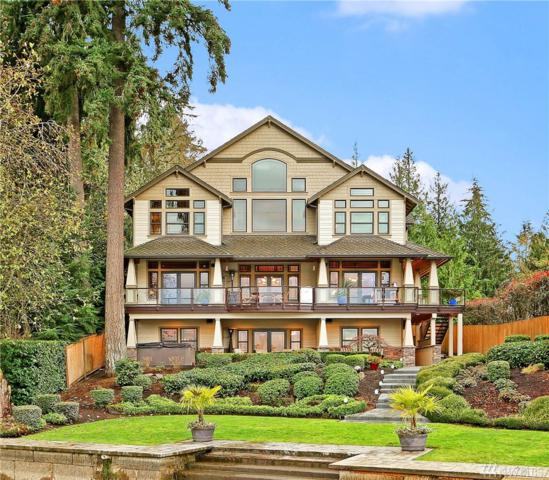 21509 60th St E, Lake Tapps, WA 98391 (#1389452) :: Beach & Blvd Real Estate Group