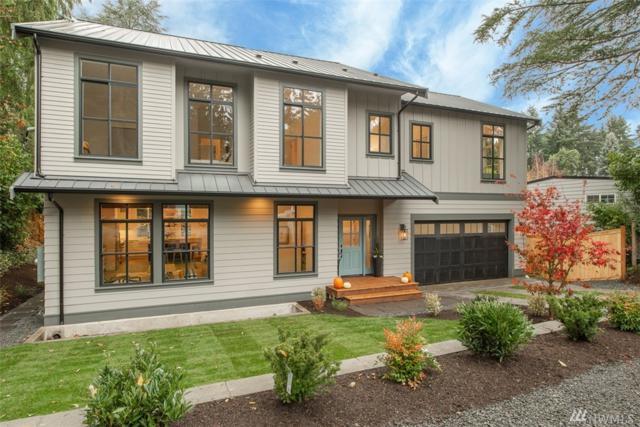 9015 30th Ave NE, Seattle, WA 98115 (#1389475) :: Brandon Nelson Partners