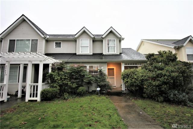 3721 NE 6 St, Renton, WA 98056 (#1389486) :: Kimberly Gartland Group