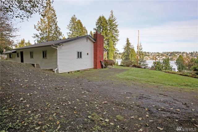755 Kitsap Lake Rd NW, Bremerton, WA 98312 (#1389528) :: Homes on the Sound