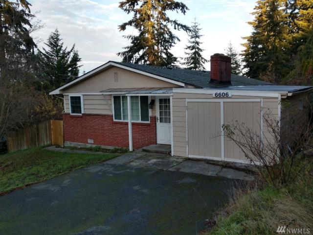 6606 Gateway Terrace, Everett, WA 98203 (#1389628) :: McAuley Real Estate