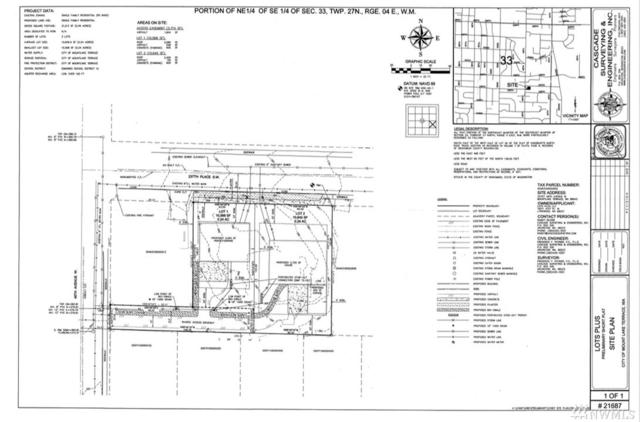 23707 48th Ave W, Mountlake Terrace, WA 98043 (#1389709) :: Beach & Blvd Real Estate Group
