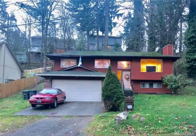 26567 222nd Ave SE, Maple Valley, WA 98038 (#1389766) :: Sarah Robbins and Associates