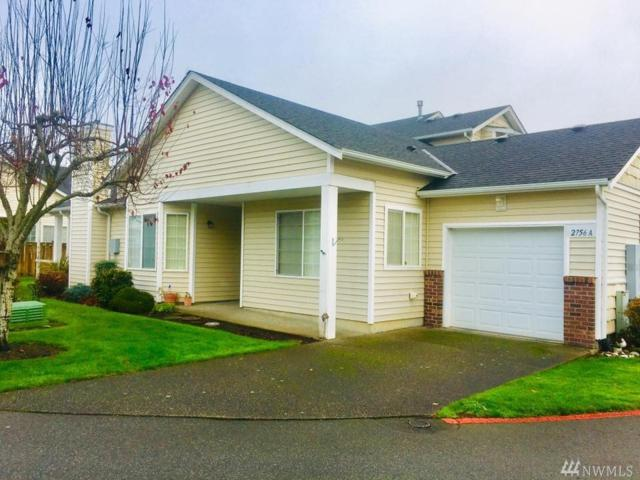 2756 Diamond Lp 6-A, Milton, WA 98354 (#1389793) :: Costello Team