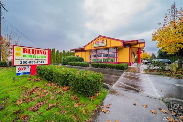 1008 Cedar Ave, Marysville, WA 98270 (#1389859) :: Alchemy Real Estate