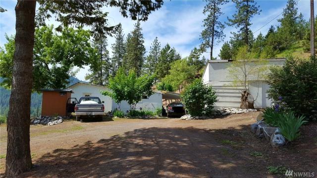 6377 Selder Rd, Hunters, WA 99137 (#1389862) :: Homes on the Sound