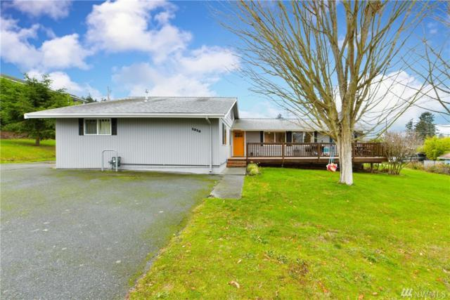 1318 Erie Ave, Anacortes, WA 98221 (#1389894) :: The Craig McKenzie Team