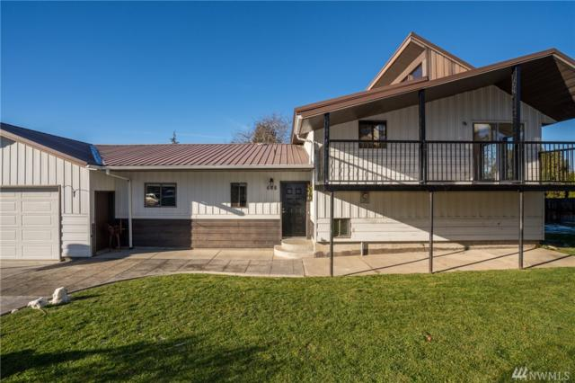 608 N Larch Ave, East Wenatchee, WA 98802 (#1389955) :: Nick McLean Real Estate Group