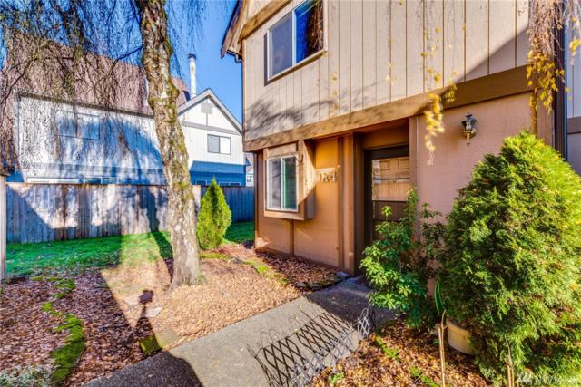 220 Israel Rd SW E4, Tumwater, WA 98501 (#1390013) :: Northwest Home Team Realty, LLC