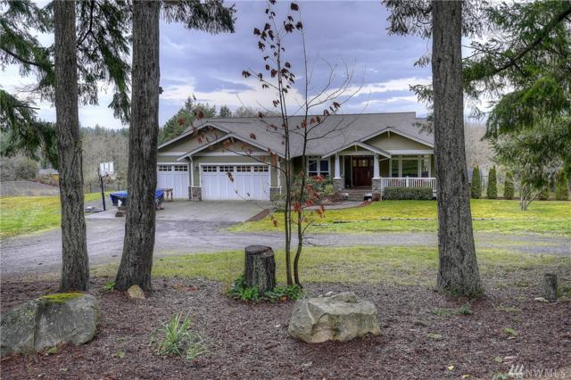 968 Baby Doll Rd E, Port Orchard, WA 98366 (#1390055) :: Beach & Blvd Real Estate Group