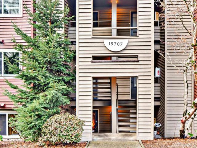 15707 4th Ave S #23, Burien, WA 98148 (#1390131) :: The DiBello Real Estate Group