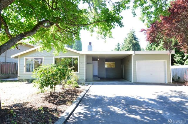 903 S 101st St, Seattle, WA 98168 (#1390161) :: Keller Williams Everett