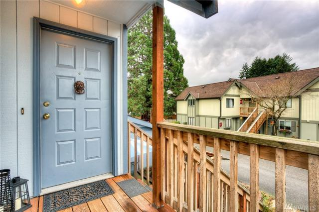 220 Israel Rd SW C6, Tumwater, WA 98501 (#1390234) :: Alchemy Real Estate