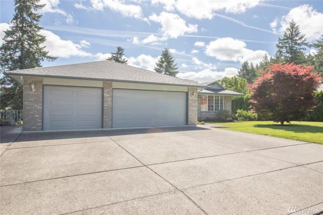 12709 NW 19 Lp, Vancouver, WA 98685 (#1390263) :: Kimberly Gartland Group