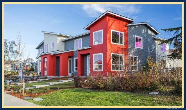 9888 7th Ave SW, Seattle, WA 98106 (#1390274) :: Kimberly Gartland Group